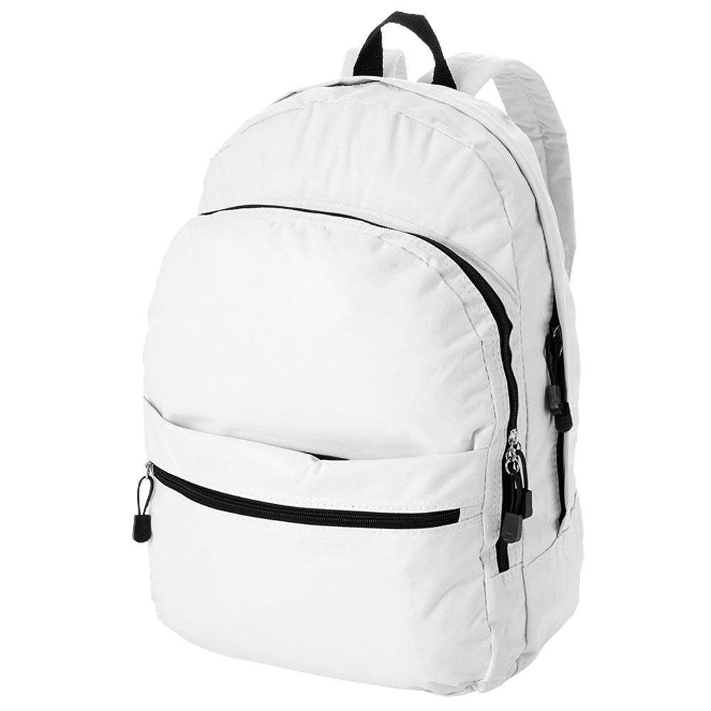воздух этих картинка рюкзак белый кореянки